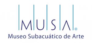 musa-cancun-logo