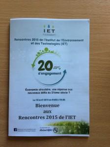Rencontres2015IET