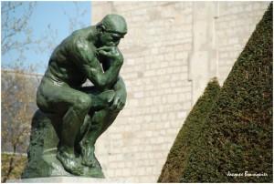le-penseur-de-Rodin-2-copie-1