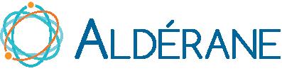 Aldérane