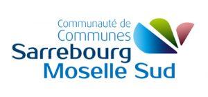 logo_cc_sarrebourg_moselle_sud