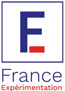 logo-france-ex