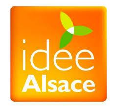 Idée Alsace