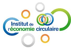 InstitutEconomieCirculaire