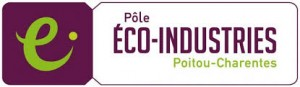 Pole Eco-Industries