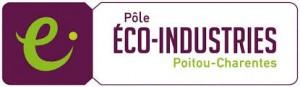 Pole Eco-Industries
